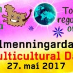 Multicultural_day