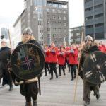 Multicult_Vikingi