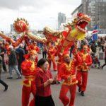 Multicult_China