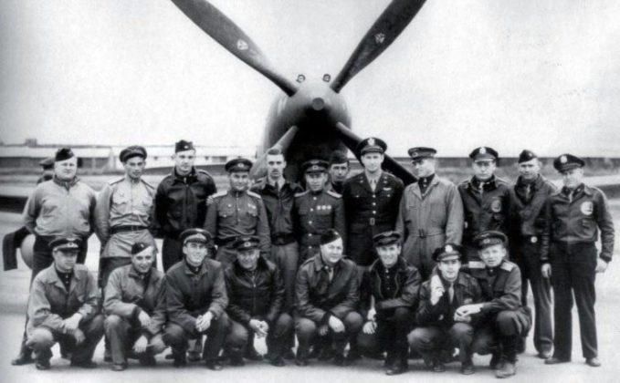 Soyuzniki2