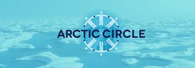 Arctic Circle 2018 logo