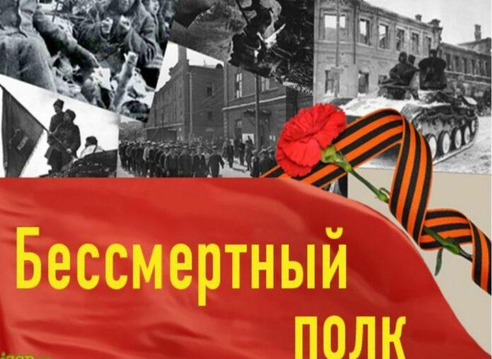 moypolk.ru