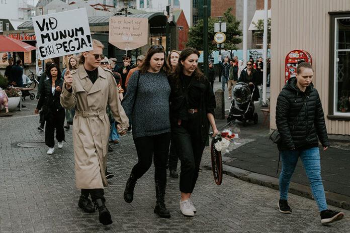 Фото: Kaja Balejko