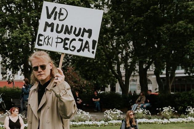 Фо�о: Kaja Balejko