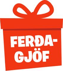 Ferðagöf