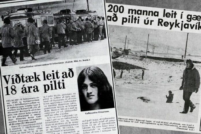 Источник paranormal-news.ru