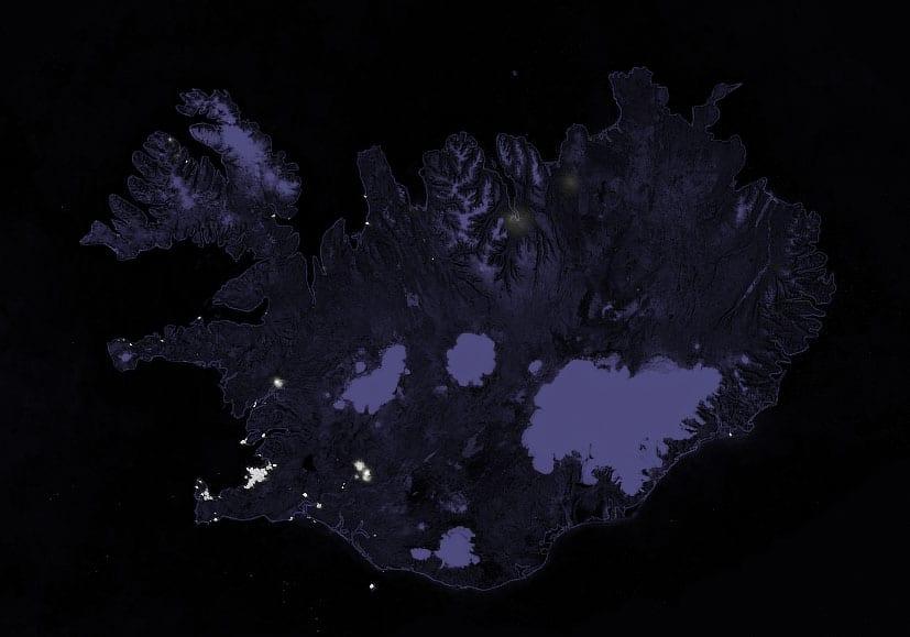 До извержения - 16 марта 2021 г.